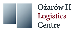 Ożarów 2 Logistics Centre